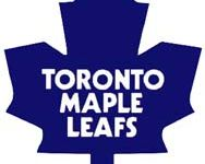 ESPN names Toronto Maple Leafs as worst North American sports franchise once again