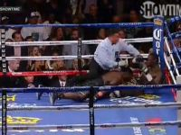 Deontay Wilder becomes first American to win heavyweight title in decade