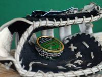 San Francisco Giants face chewing-tobacco ban at home stadium