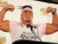 WWE Dumps Hulk Hogan