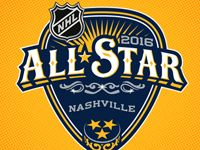 NHL changes All-Star Game format to three-on-three