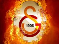 Turkish soccer club Galatasaray kicked out of Europe for year