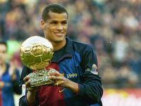 Brazilian soccer legend Rivaldo tells fans not to bother coming to Olympics